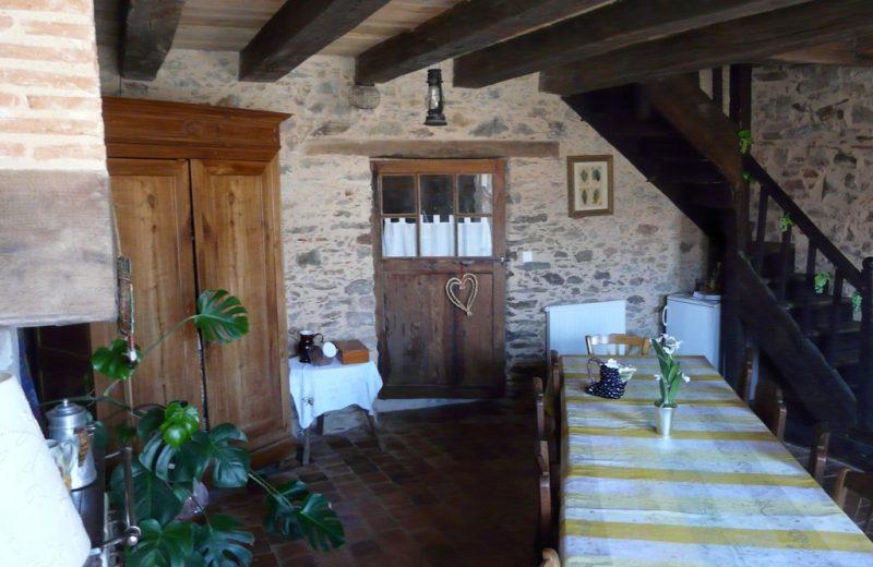 chambre-hotes-domaine-topaze-levignobledenantes-tourisme (6)