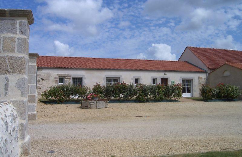 chambre-hotes-logis-chateau-vieillevigne-44-HLO