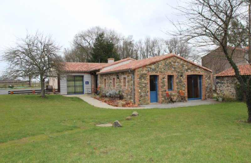 chambre-hotes-maison-des-landes_mouzillon-44-HLO
