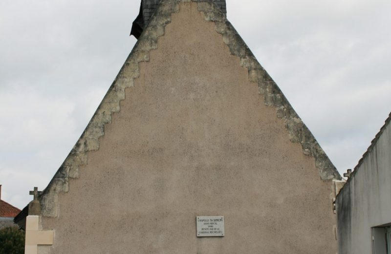 chapelle st simon divatte sur loire (2)