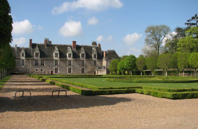 chateau-de-goulaine-haute-goulaine-PCU (1)