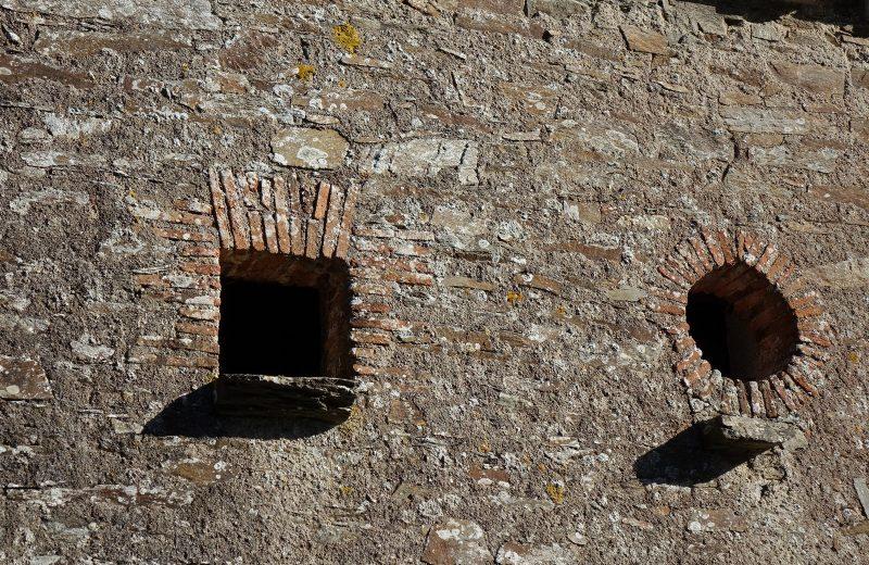 chateau de rochefort la haye fouassiere 2020 le vignoble de nantes tourisme (18)