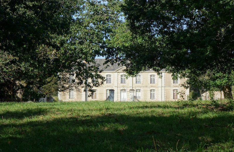 chateau de rochefort la haye fouassiere 2020 le vignoble de nantes tourisme (20)