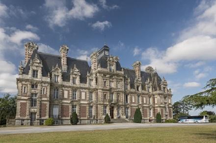 chateau-turmeliere-lire