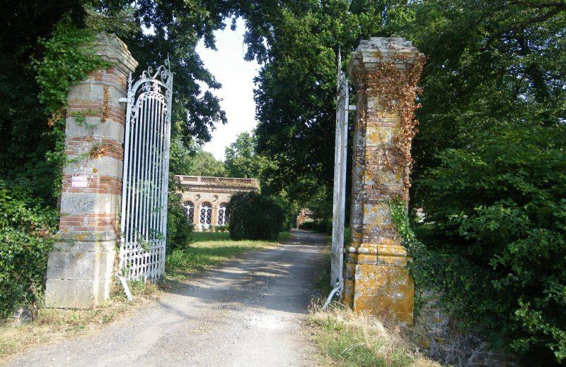 circuit-chateau-noe-vallet-levignobledenantes-tourisme(2)