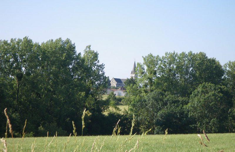 circuit-landes-laremaudiere-levignoblenantes-tourisme (1)