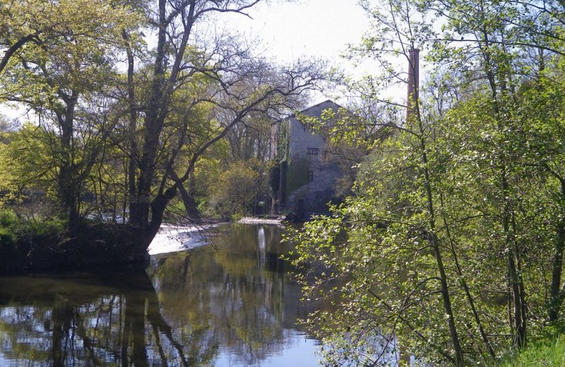 circuit-sevre-lepallet-levignoblenantes-tourisme (7)
