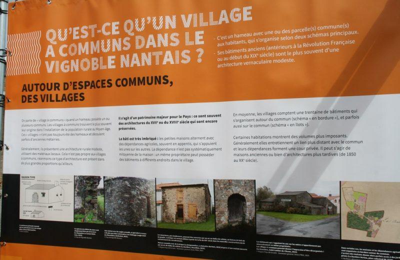 communs_airedevillage_2017_PVN-levignoblenantes-tourisme (3)