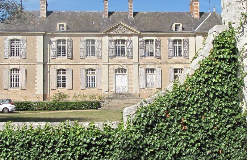 conference-maison-noble-rochefort-universite-sur-Lie-2019-2020