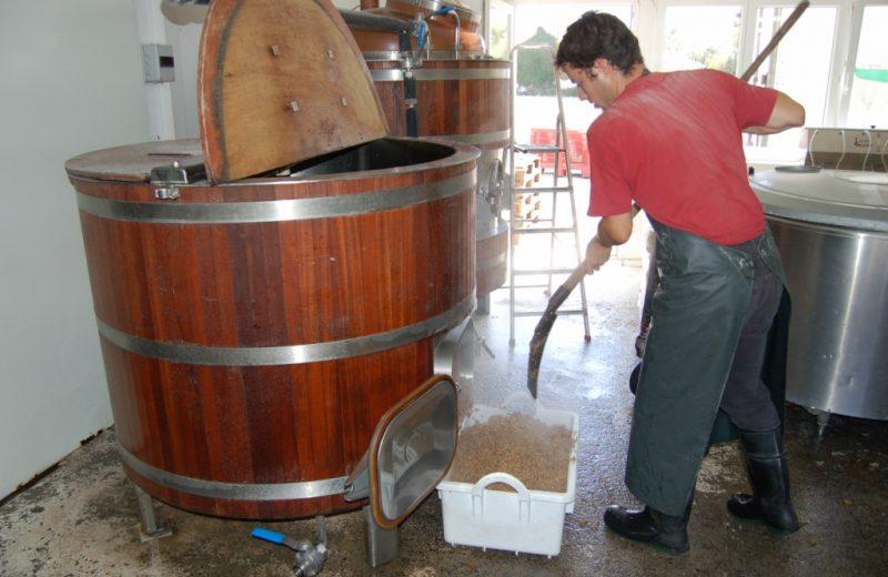 degustations-brasserie-de-la-divatte-la-chapelle-basse-mer-44-DEG