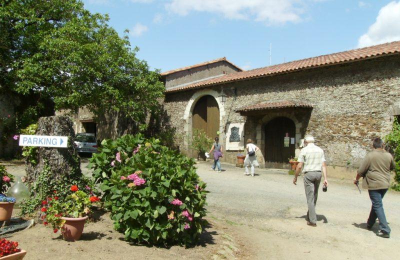 degustations-chateau-galissonniere-le-pallet-44-DEG- (4)