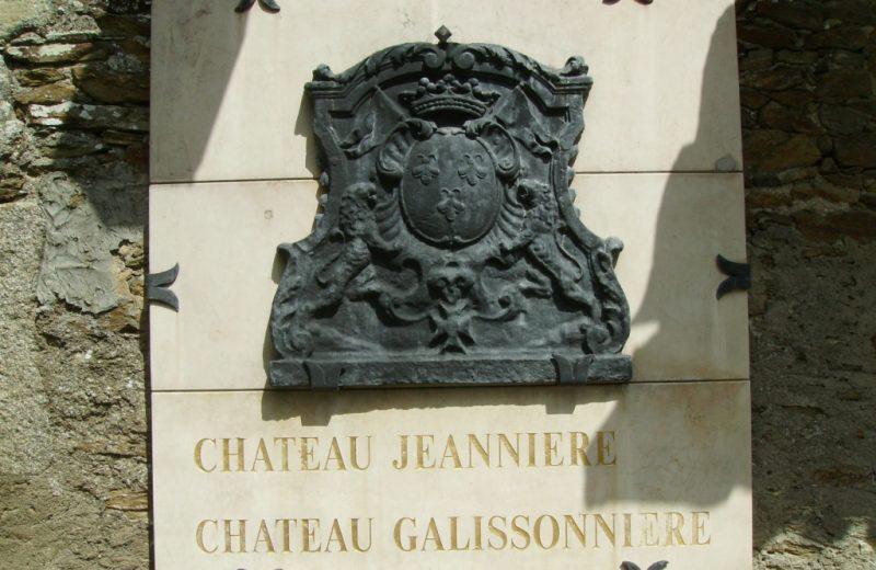 degustations-chateau-galissonniere-le-pallet-44-DEG- (5)