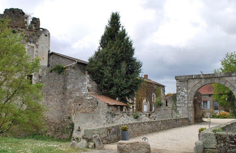degustations-chateau-galissonniere-le-pallet-44-DEG-(9)