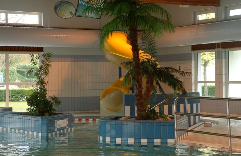 divaquatic-loroux-bottereau-44-LOI-1