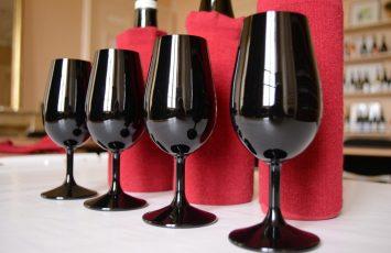 ecole-des-vins-chateau-du-cleray-le-vignoble-de-nantes-pages-groupes