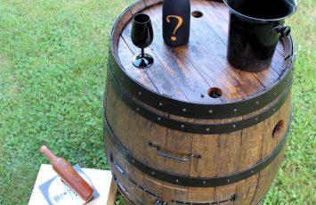 escape game oenologique le vignoble de nantes