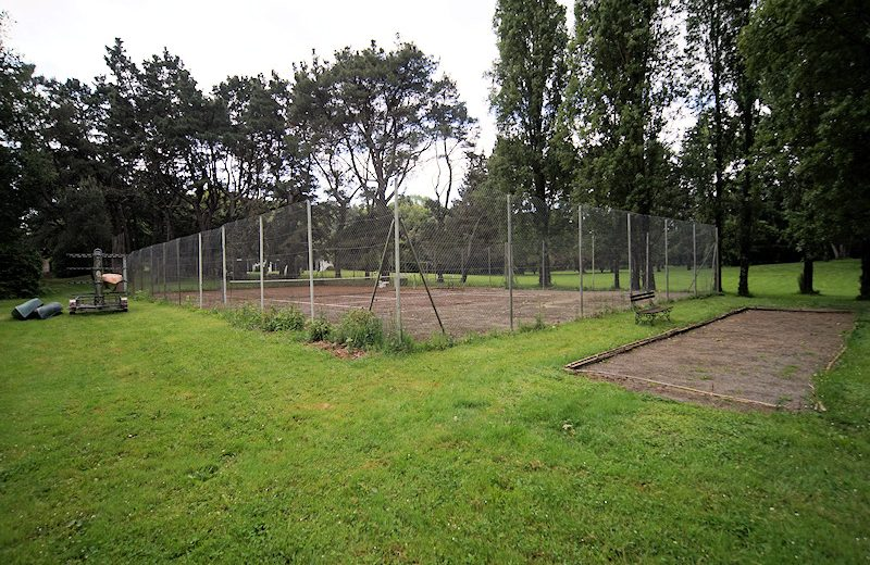 espace-tennis-petanque