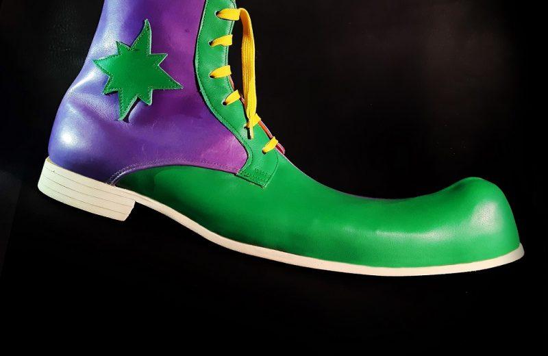 exposition-musee-chaussure-st-andre-de-la-marche-sevremoine-nantes-cholet-anjou-2