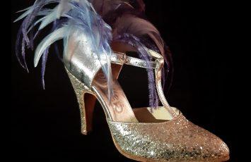 exposition-musee-chaussure-st-andre-de-la-marche-sevremoine-nantes-cholet-anjou