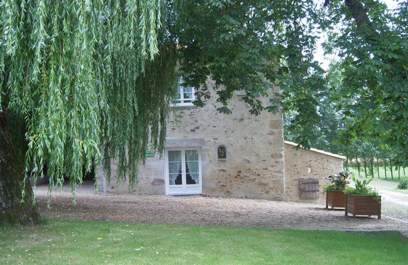 gite-le-logis-du-chateau