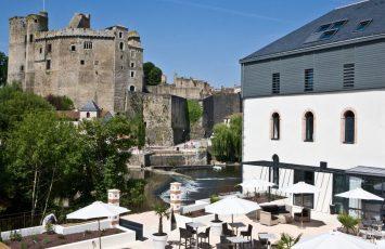 guide-groupes-2018-hotel-best-western-plus-villa-saint-antoine-clisson-levignobledenantes