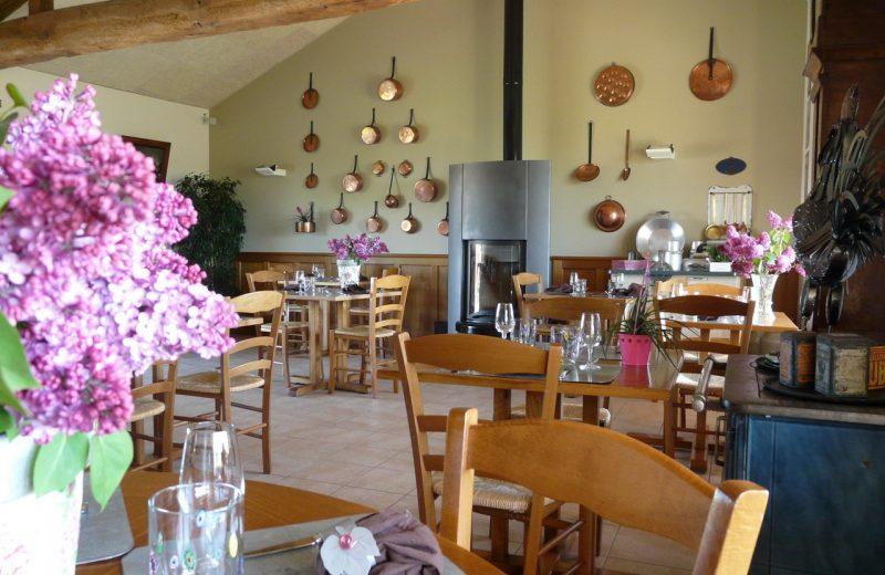 guide-groupes-2018-restaurant-gaillotiere-chateau-thebaud-levignobledenantes