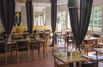 guide-groupes-2018-restaurant-la-cascade-clisson-levignobledenantes