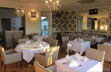 guide-groupes-2018-restaurant-la-pierre-percee-divatte-loire-levignobledenantes
