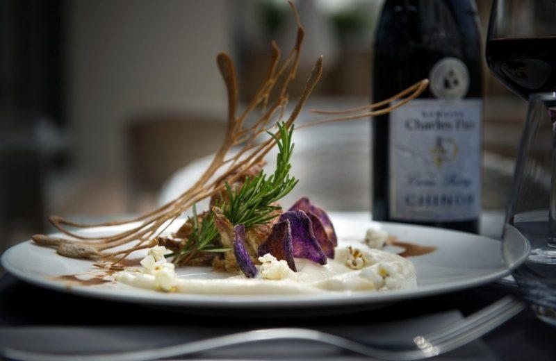 guide-groupes-2018-restaurant-villa-saint-antoine-clisson©DDrouet-levignobledenantes