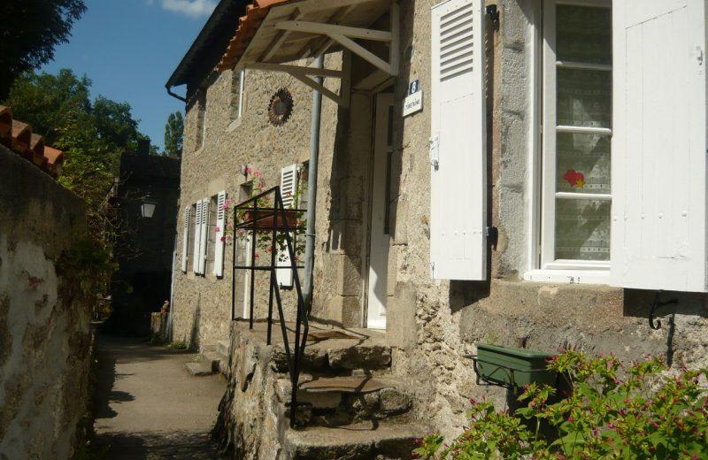 guide-groupes-2018-village-vacances-moulin-neuf-getigne-levignobledenantes