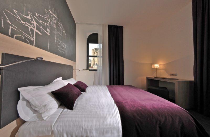 hotel-best-western-villa-st-antoine-clisson-44-HOT- (1)