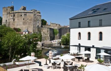 hotel-best-western-villa-st-antoine-clisson-44-HOT- (2)