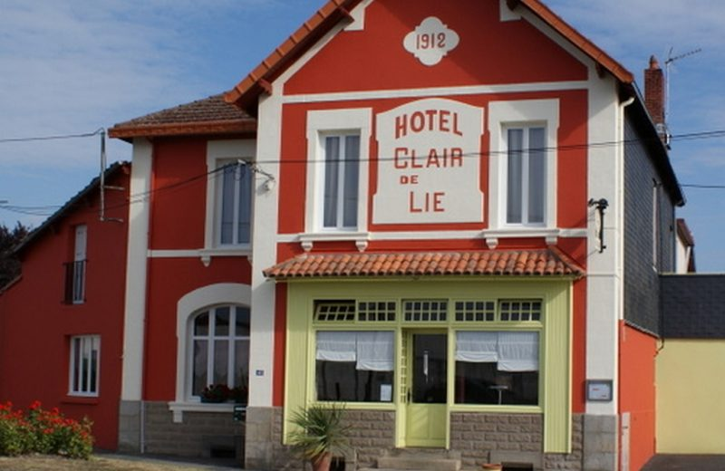 hotel-clair-de-lie-vallet-44-HOT- (1)