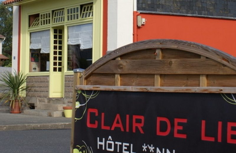 hotel-clair-de-lie-vallet-44-HOT-(2)