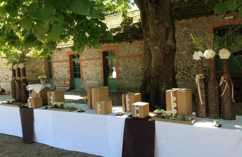 2018-location-salle-montys8-haute-goulaine-44-levignobledenantes-tourisme