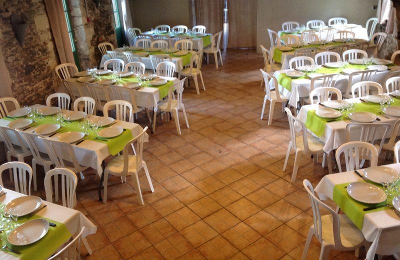 2018-location-salle-montys2-haute-goulaine-44-levignobledenantes-tourisme