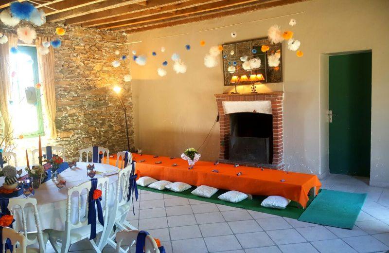 2018-location-salle-montys4-haute-goulaine-44-levignobledenantes-tourisme