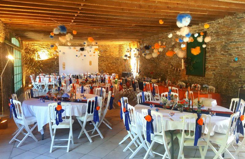 2018-location-salle-montys-haute-goulaine-44-levignobledenantes-tourisme