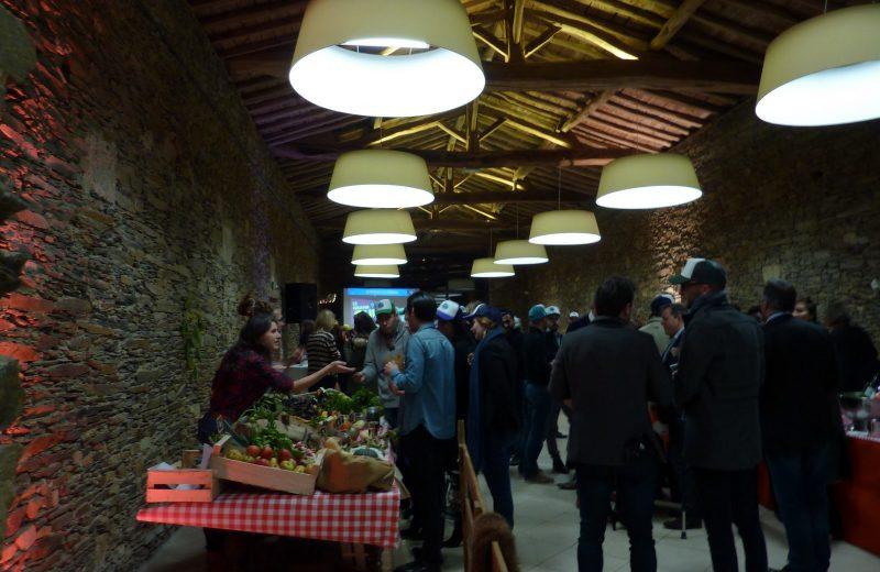 jardin-cleray-groupes-seminaires-levignobledenantes (3)