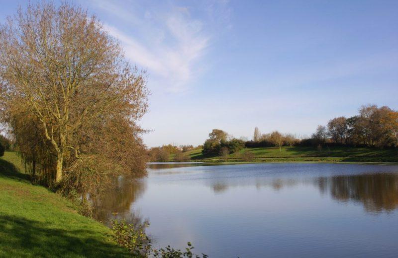 lac-vallee-vieillevigne-44-PNA (3)