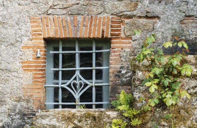 les essentiels de Clisson visiteguidee le vignoble de nantes tourisme (3)
