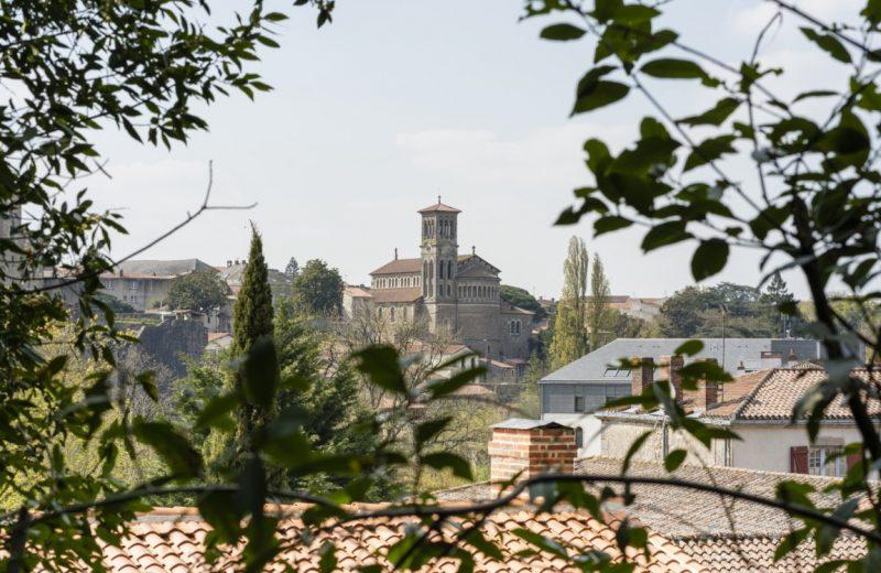 les essentiels de Clisson visiteguidee le vignoble de nantes tourisme (4)