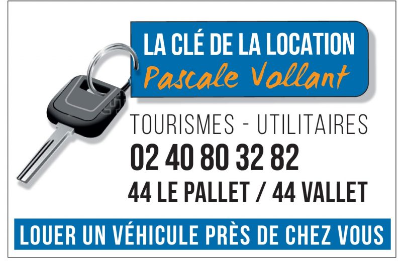 location-vollant-vallet-levignoblenantes