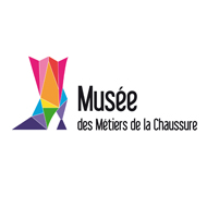 logo-musee-metiers-chaussure-saint-andre