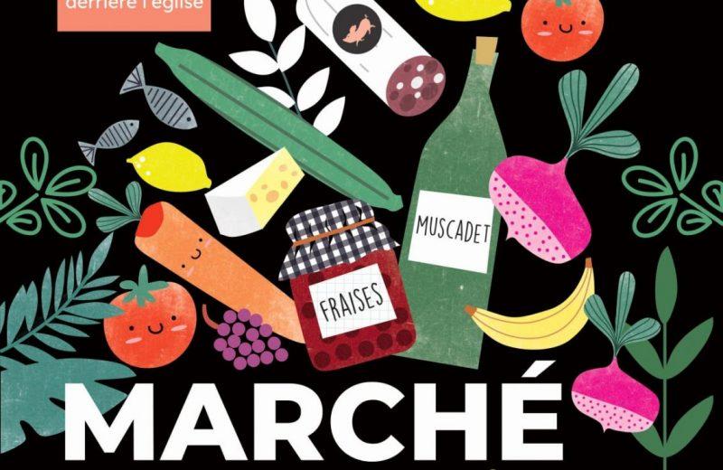 marche-hebdomadaire-le-pallet-44