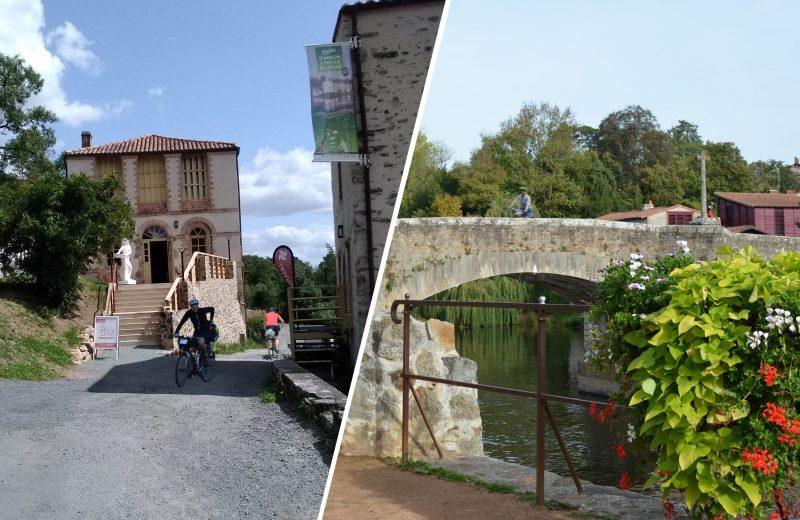 2020-Nantes-Clisson-location_de_vélos-vignoble_de_nantes