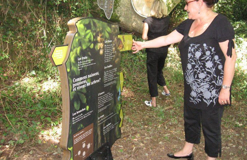 murmures-rochers-arbres-palabres-levignobledenantes-tourisme (10)