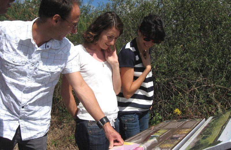 murmures-rochers-observatoire-levignobledenantes-tourisme (3)