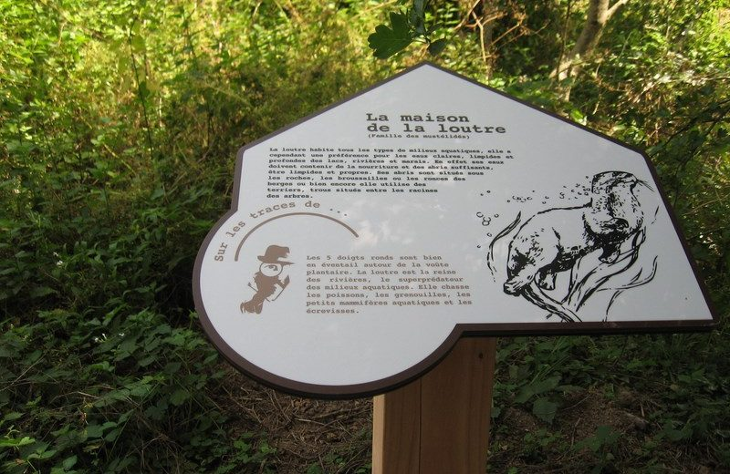 murmures-rochers-piste-empreintes-levignobledenantes-tourisme (13)