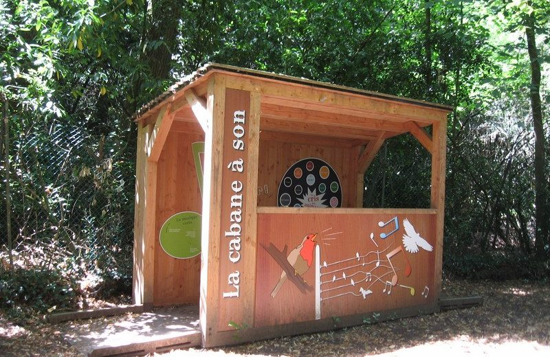 murmures-rochers-qui-va-la-levignobledenantes-tourisme (18)